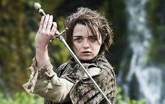 """Game of Thrones"" saison 4: le bilan 100% spoilers"