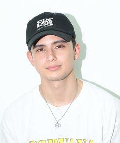 James Reid (ctto) James 3, James Reid, Movie Talk, Nadine Lustre, Music Composers, Music Labels, Hopeless Romantic, Man Crush, Filipino