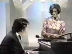 Dionne Warwick   What the World Needs Now   Medley 1970 www bajaryoutube...