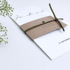 Country Wedding Invitations, Wedding Invitation Templates, Perfect Wedding, Dream Wedding, Eucalyptus Wedding, Wedding Trends, Diy Cards, Wedding Cards, Wedding Ceremony