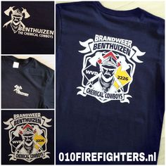 010FireFighters.nl | Firefighters Bodywear      #firefighters #Benthuizen #fireman #Dutchfirefighter #tshirts #SchipperFacilitair #brandweer
