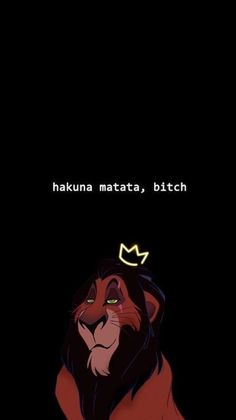 The Lion King No Struggle Disney Wallpaper - - . - Lion King No Disney Movie Wallpaper – – - Tumblr Wallpaper, Iphone Wallpaper Vsco, Cartoon Wallpaper Iphone, Disney Phone Wallpaper, Mood Wallpaper, Iphone Background Wallpaper, Aesthetic Pastel Wallpaper, Cute Cartoon Wallpapers, Aesthetic Wallpapers