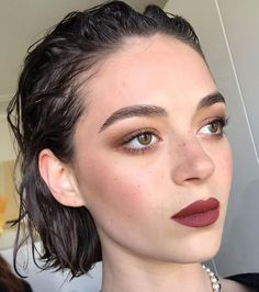 ideas for prom makeup ideas makeup ideas for halloween makeup ideas for men eyes makeup ideas clown makeup ideas of the dead makeup ideas ideas for brown eyes Clown Makeup, Cute Makeup, Glam Makeup, Pretty Makeup, Simple Makeup, Skin Makeup, Makeup Inspo, Halloween Makeup, Natural Makeup