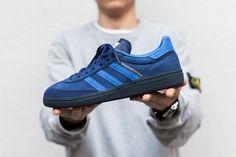 Footballculture Beste Shoes Fashion 28 Van Afbeeldingen Man tZWAqw