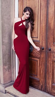 Pictured here is a one-off piece by Gorgeous Couture...