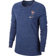 great prices 2018 sneakers retail prices 12 Best Nike France images | Nike free run 2, Nike, Nike free runs