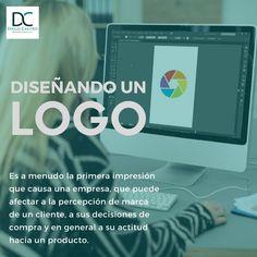 Si aun no tienes idea sobre que hacer con tu marca, o no sabes como tener una impresion online, Un logo es lo que necesitamos. Te ayudamos a tener uno completo y adaptable. Preguntanos!. En Noviembre 10% de Descuento en nuestros servicios. Escribenos! Whatsapp +57 317 399 4798 Fanpage: https://web.facebook.com/diarcape/ Website: http://diarcape.co Instagram: http://instagram.com/diarcape Twitter: http://twitter.com/diarcape