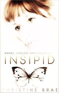 ($1.99) Insipid by Christine Brae, http://www.amazon.com/dp/B00L0O0Q9K/ref=cm_sw_r_pi_dp_4yu0tb0D8WY3T