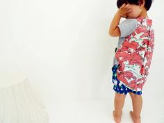 #Japanese #fashion for #kids kitutuki_2013ss