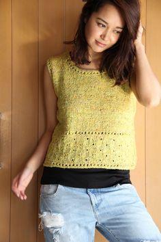 ホームページに、NORO Collection 2016 Spring & Summerを掲載しました。⇒ http://www.eisakunoro.com/