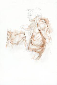 Glenn Vilppu Figure Drawing Book Inspirational Gottfried Bammes the Artist S Guide to Human Anatomy – Fritcheyforus Drawing Book Fig Drawing, Body Drawing, Anatomy Drawing, Anatomy Art, Painting & Drawing, Human Anatomy, Figure Drawing Books, Figure Sketching, Figure Drawing Reference