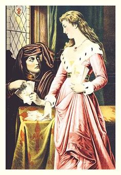 High quality vintage art reproduction by Buyenlarge. One of many rare and wonderful images brought forward in time. I hope they bring you pleasure each and every time you look at them. Divine Tarot, Canvas Wall Art, Canvas Prints, Fortune Telling Cards, Painting Prints, Art Prints, Psychic Mediums, Fortune Teller, Art Reproductions
