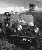 The BSAP Places Of Interest, Zimbabwe, South Africa, Antique Cars, Birth, Police, Military, Vehicles, Followers