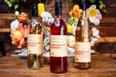 Brooklyn Winery | Brooklyn | Nightlife Nyc Bucket List, Nightlife, Wines, Brooklyn, Restaurant, Bottle, Diner Restaurant, Flask, Restaurants