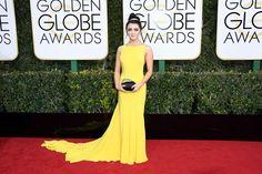 Maisie Williams Dress: Ong Oaj Pairam 74th Golden Globe Awards, Golden Globes After Party, Maisie Williams Dress, Manolo Blahnik, Strapless Dress Formal, Formal Dresses, Clutch, Red Carpet Dresses, Red Carpet Fashion