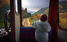 Kalavryta: Racking Up Experiences - Greece Is Greece, Destinations, Mountain, Fall, Blog, Painting, Autumn, Fall Season, Painting Art
