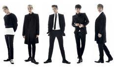 {PICS} BIGBANG 2014 SEASON'S GREETINGS Limited Edition