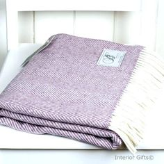 Outstanding Purple Throw Rugs Figures Ideas For By Moon Lilac
