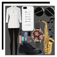 """Untitled #1044"" by truedirection23 ❤ liked on Polyvore featuring art"