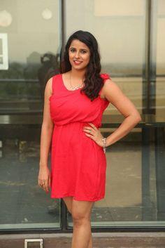 bollywoodmirchitadka: Shravya Reddy At Kaadhali Movie Audio Launch Galle...