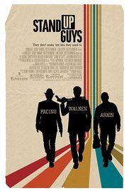 ****: fantastic movie, fantastic Al Pacino; I don't like comedies, but this one......!