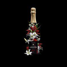 """Résultat de recherche d'images pour """"champagne design"""""""