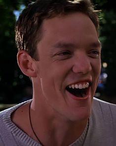 BROTHERTEDD.COM - Scream (1996) Repost from @horrordaddydom Scream 3, Ghostface Scream, Film Aesthetic