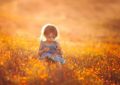 Collecting Sunshine by Lisa Holloway on 500px Backlighting