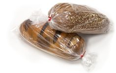 Wholesale plastic bread bags made from polyethylene and polypropylene to protect your bread from going stale. Also offering custom printed bakery bread bags low wholesale guarantee prices. How To Store Bread, How To Make Bread, Hard Bread, Bakery Bags, Bread Storage, Homemade Sandwich, Bread Bags, Fresh Bread, Food Storage Containers