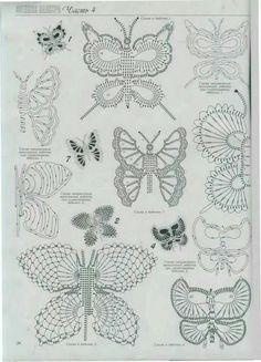 Motivos#borboletas