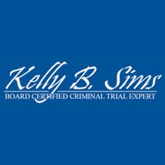 Law Office of Kelly B. Sims, P.A. 605 East Robinson Street #250, Orlando, FL 32801 (407) 901-4425 http://www.kbsimslaw.com/ Orlando attorney at Law Office of Kelly B. Sims, P.A. handles criminal law and family law cases in Florida. Whether it's a Felony, Misdemeanor or Juvenile issue, and whether you did what they're saying, did some portion of what they're saying, or did nothing at all, remember: Criminal cases do not vanish.