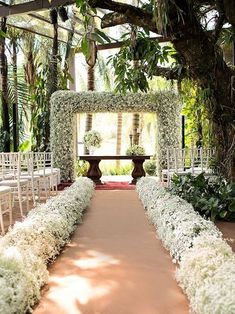 33 Wedding Ceremony Arch Ideas and 7 Incredible Altar DIYs is part of Wedding decor elegant Build your very own wedding ceremony arch with these fab and easy DIYs All very original and simple to ma - Elegant Wedding, Dream Wedding, Wedding Ceremony Arch, Reception Backdrop, Wedding Scene, Wedding Church, Table Wedding, Wedding Ceremonies, Autumn Wedding