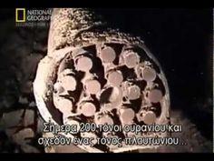 Seconds From Disaster - Meltdown at Chernobyl - FULL - NuclearAdvisor.com  https://www.youtube.com/watch?v=5WGUbfzr31s