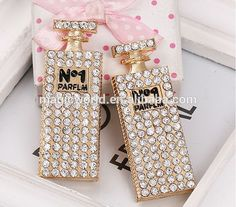 perfume bottle phone cover accessories, View perfume bottle phone cover accessories, MAGIC WORLD Product Details from Yiwu City Magic World E-Commerce Firm on Alibaba.com