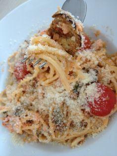 Falafel, Meat Recipes, Risotto, Spaghetti, Pasta, Ethnic Recipes, Drink, Food, Kitchen