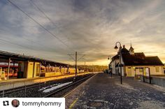 Siste dagene i 2016. Rise and shine. #reiseblogger #reisetips #reiseliv  #Repost @tommyhommy with @repostapp  1619 moh  #kongsberg #instagramhub #i_love_norway #igbestfotos #capture_today #nrkbuskerud #lpavis #ig_captures #world_bestnature #ig_masterpiece #world_great #theworldshotz #twenty20app #ig_exquisite #gramclan #fin_dag #norge #norway #photomafia #pgdaily #hot_shotz