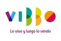 vibbo-lila_rgb.jpg