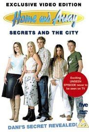 Home And Away Secrets And The City Watch Online.