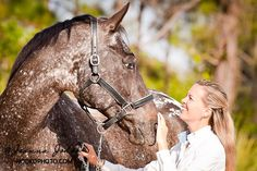 Thinking about portrait session with your horse? Now is the right time to book! Message me for details. Happy Friday!  #jjodkophoto #equestrian #equinephotography #portrait #beautiful #kon #horse #pferd #paard #cavallo #caballo #appy #appaloosa #instahorse