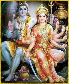 48 best shiv parvati images on pinterest lord shiva shiva and hindus