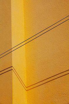 Jessica Backhaus - Note 05 2011