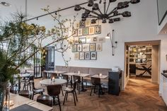 Morgen & Mees is het nieuwe hotel-restaurant-bar concept in Amsterdam. Een tijdloze hotspot in een monumentaal pand met design interieur en verfijnde kaart.