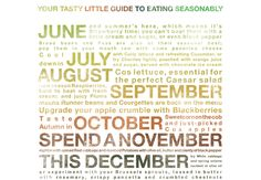 Beautiful seasonal eating calendar; an interactive version is available online at http://eatseasonably.co.uk/what-to-eat-now/calendar/