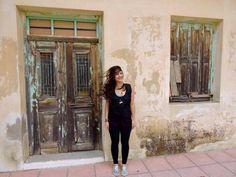 Γιατί είμαι single (αλλά όχι μόνη μου) - Σχέσεις | Ladylike.gr