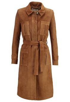 The Stylelist Amelie Amelie, Topshop, Mantel, Perfect Fit, Wrap Dress, Coat, Stuff To Buy, Outfits, Dresses