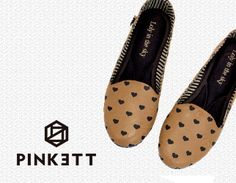 Ni mil palabras dicen más que unos zapatos. Flats tipo mocasin súper cómodos $650