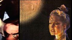 Mike oldfield anita hegerland moonlight shadow live anita mike oldfield ft anita hegerland the time has come altavistaventures Gallery