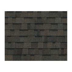 I think this is it. But special order. Owens Corning Oakridge Peppermill Gray. Just about the lowest price but still dimensional. Dark but not too dark. Some warm colors.