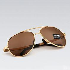 2016 New VEITHDIA Sunglasses Men Brand Designer Polarized Sports Male Sun  Glasses Eyeglasses gafas oculos de sol masculino 1306 2f3390d355