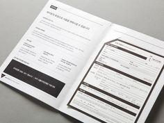 서울디자인재단브로슈어_03 Editorial Design, Textbook, Catalog, Layout, Cover, Books, Inspiration, Biblical Inspiration, Libros